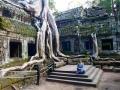 Cambodia-Thailand Camera 147