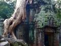 Cambodia-Thailand Camera 160