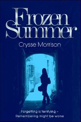frozen_summer_kindle